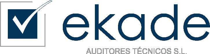 Ekade Auditores