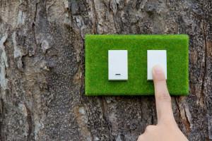 Auditorías de medioambiente